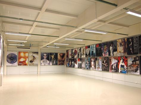 expositie-Paulina-Matusiak-School-of-form-Polen-2