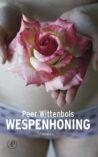 Peer Wittenbols – Wespenhoning (Arbeiderspers 2008)