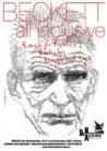 Beckett all inclusive – De Nieuw Amsterdam 2012