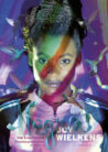 Joy Wielkens – Negra 2010