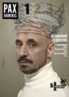 Pax Hominis, De mensheid zij geprezen – De Nieuw Amsterdam 2013