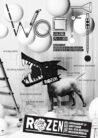 Woof! – Het Rozentheater 2011