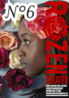 Rozentheater Magazine Nr6 – 2010