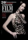 Amsterdam Fantastic Film Festival – 2004
