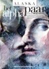 Toneelgroep Alaska – Het Alphapaar 2006