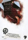 Teatro – Crave 2006