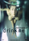 Anoukvandijkdc – Drink me 2006