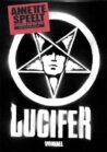 Annette Speelt – Lucifer 2005