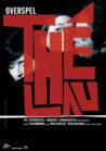 The Lau – Overspel 2004