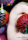 Ethnic Chic – Home couture 2006