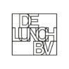 De Lunch BV