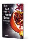 Het Hart van Hernan Garcia – Ailantus 2008