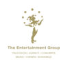 The Entertainment Group