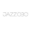 Jazz030
